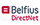 Novatent - Belfius Direct Net